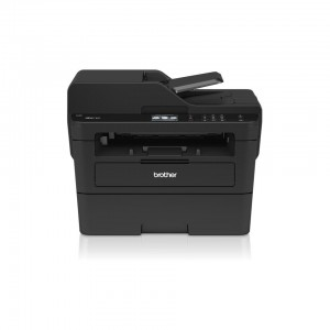 Brother Multifunction Printer MFC-L2732DW A4/mono/34ppm/(W)LAN/ADF50/FAX