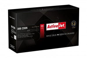 ActiveJet DRB-2200N bęben do drukarki Brother - zamiennik DR2200