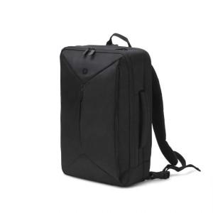 3ee9f3f45b290 DICOTA Plecak na notebooka Dual EDGE 13-15.6 czarny