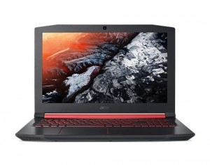Acer Laptop AN515-53-52FA REPACK WIN10/i5-8300H/8GB/1T/GTX1050/15.6 FHD