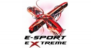 OPTIMUS E-Sport EXTREME by AGO GB360T-CR3 i7-9700K/16GB/2TB+240G/RTX 2070 8GB/W10
