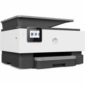 HP Inc. Drukarka OfficeJet PRO 9010 AiO 3UK83B