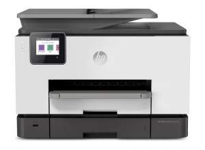 HP Inc. Drukarka OfficeJet PRO 9023 AiO 1MR70B