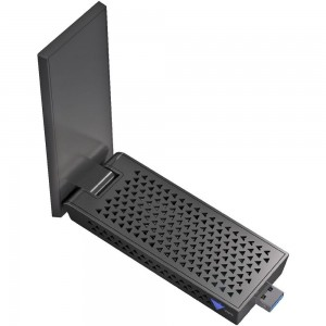 Netgear Adapter Nighthawk A7000 WiFi USB 3.0 AC1900 DualBand