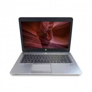 "Laptop poleasingowy HP EliteBook 840 G2 14"" i7-5600U 256SSD 8GB GW12"