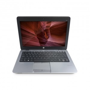 "Laptop poleasingowy HP EliteBook 820 G1 12,5"" i7-4600U SSD256 8GB GW12"