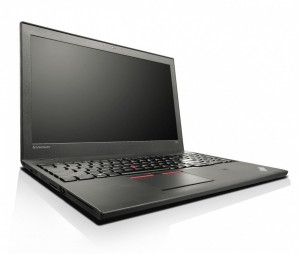 "Laptop poleasingowy Lenovo ThinkPad T550 15,6"" i7-5600U 256SSD 8GB GW12"