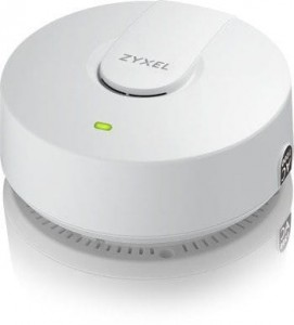 Zyxel NWA1123-ACv2 Access Point AC PoE