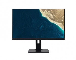 Acer Monitor 27 B277bmiprx