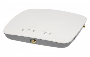 Netgear Access Point WAC730 AC DualBand 1xGE PoE