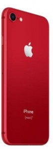 Apple iPhone 8 256GB (PRODUCT)RED Special Edition