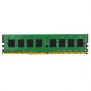 Kingston Pamięć desktopowa     4GB KCP424NS8/4