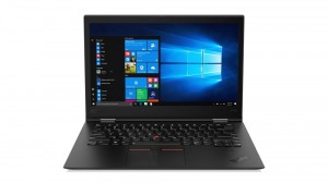 Lenovo Ultrabook 2 w 1 ThinkPad X1 Yoga Gen3 20LD002JPB W10Pro i7-8550U/8GB/256GB/INTEGRATED/LTE/14.0 WQHD Touch Black/ 3YRS OS