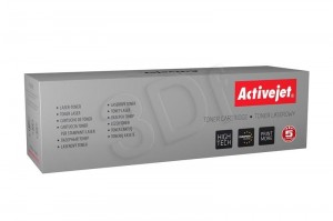 Toner ActiveJet do HP CF380X new ATH-380NX