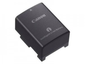 Canon Battery Pack BP-808 OTH 2740B002AA