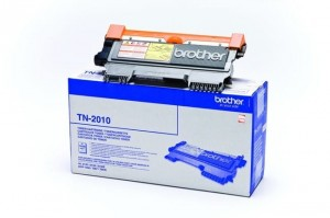 Brother Toner Czarny do HL-2130/DCP-7055