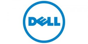 Dell Docking spacer Latitude