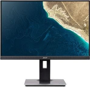 Acer Monitor 27 B277Ubmiipprczx