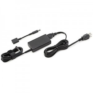 HP Inc. 45W Smart AC Adapter 4.5mm            H6Y88AA
