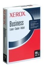 Xerox Papier A4 Busines 3R91820